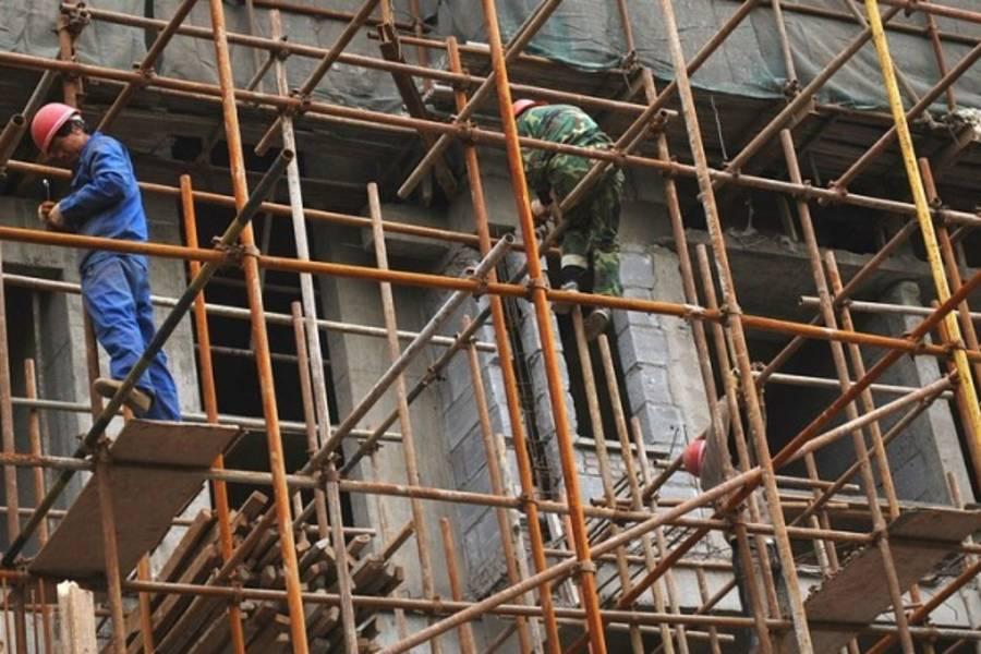 Ragusa, l'Ance: nuove risorse per il piano destinato ai piccoli cantieri