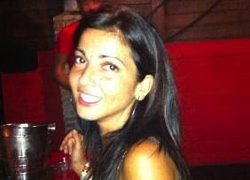 La morte di Pamela Canzoneri, la Procura di Ragusa apre un fascicolo