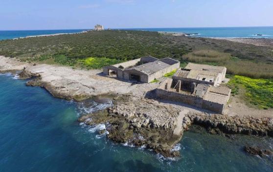 Territorio e Ambiente: nessun resort di lusso sull'Isola di Capo Passero