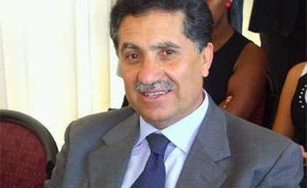 Ex presidente della Regione in ospedale a Caltanissetta: Capodicasa è grave