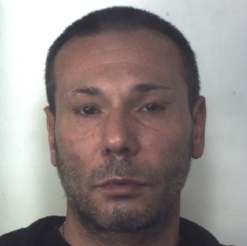 Spaccio di droga a Siracusa, altri due arresti al Bronx