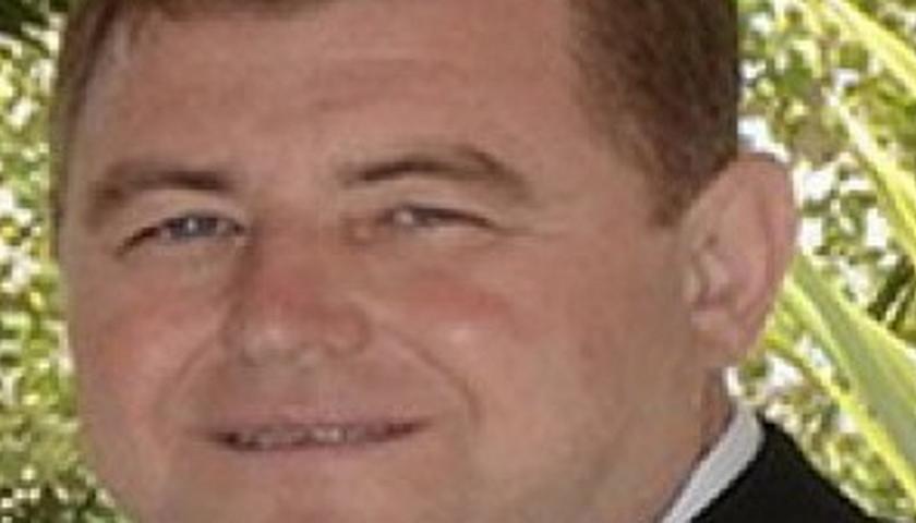 Paladino della legalità ucciso a Gravina di Puglia, un arresto dopo 5 anni
