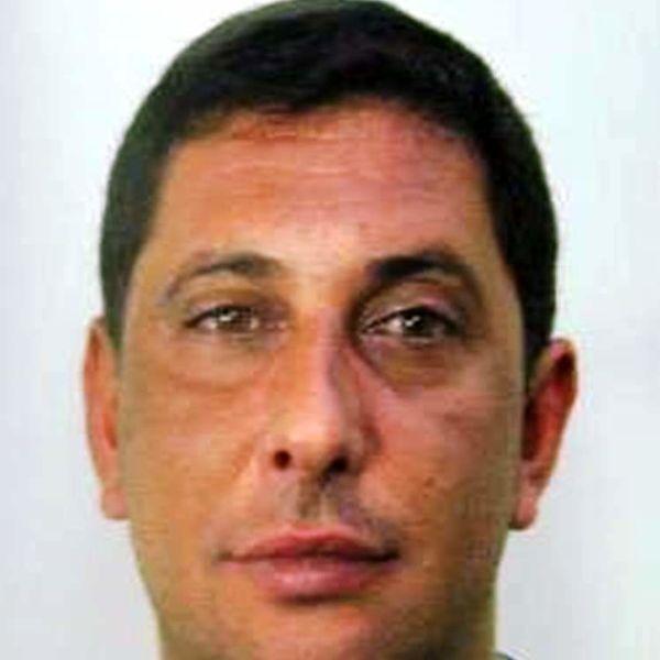 Mafia a Palermo, torna in carcere il boss Giulio Caporrimo