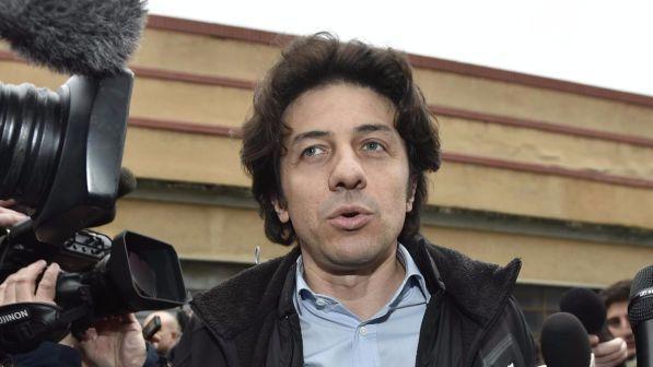 Dj Fabo: Marco Cappato indagato per istigazione al suicidio