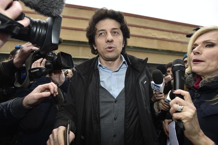 La morte di dj Fabo, udienza per Cappato