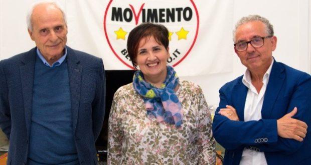 Elezioni a Siracusa, il M5s punta al Vermexio: la Lega gli strizza l'occhio