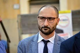 Francesco Cappello nuovo capogruppo del M5s all'Ars