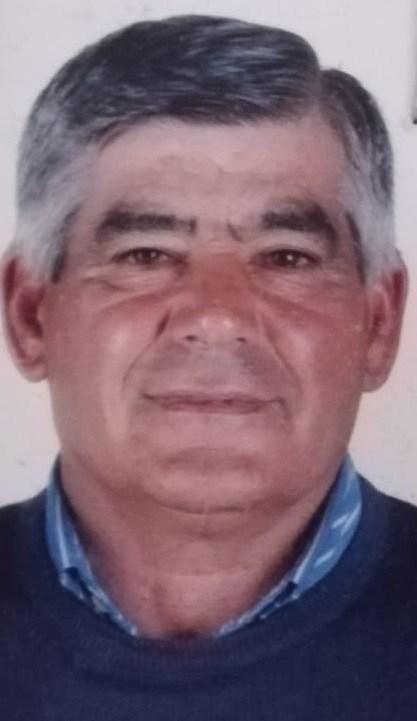 Ferì vicino di casa a coltellate ad Avola: patteggia ed è libero