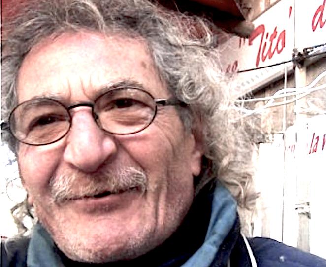 Siracusa, morto Cappuccio: era la voce storica del mercato