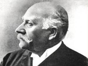Iniziative a Mineo nel centenario della morte di Luigi Capuana