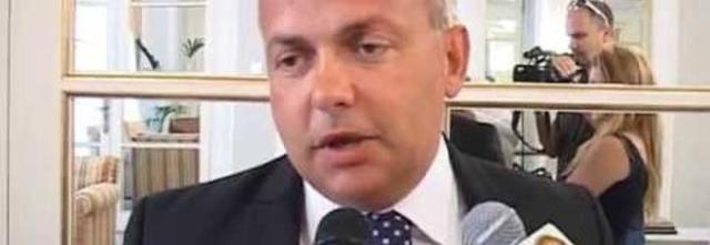 Un giudice del tribunale di Napoli arrestato insieme ad altri 4 per corruzione
