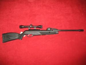Augusta, trovato con un'arma illegale del padre defunto: denunciato