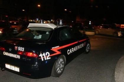 Messina, arrestato uno degli autori del pestaggio di un marocchino