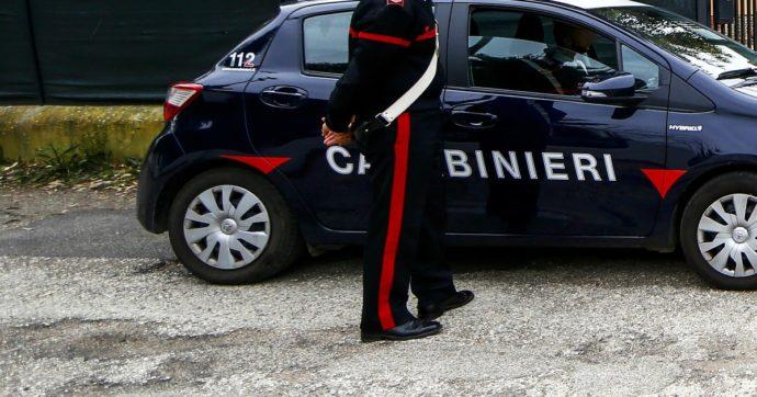 Reggio Calabria, fermati 5 esponenti della cosca Serraino