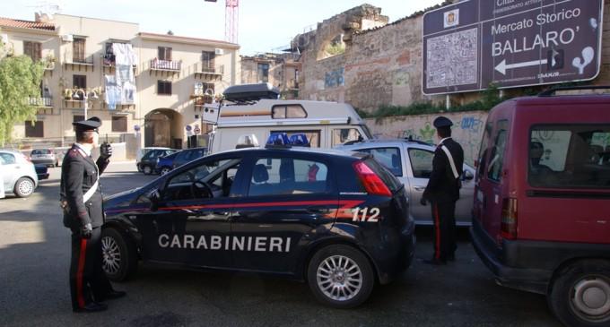 Arrestato a Milano Salvatore Lieto, imprenditore latitante