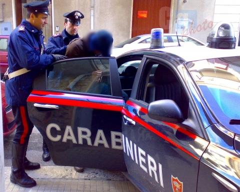 Operazione contro i Casalesi nel Casertano: 28 arresti