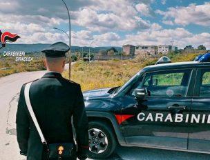 Prefetture di Catania e Siracusa, 'più controlli nelle aree rurali contro i furti'