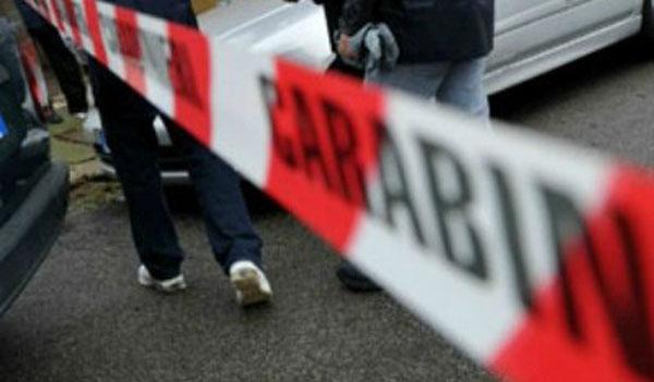 Agguato a Belmonte Mezzagno, ferito  autista del boss Filippo Bisconti