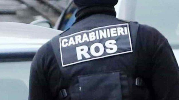 Estradato dalla Spagna trafficante di Partanna: deve scontare 11 anni