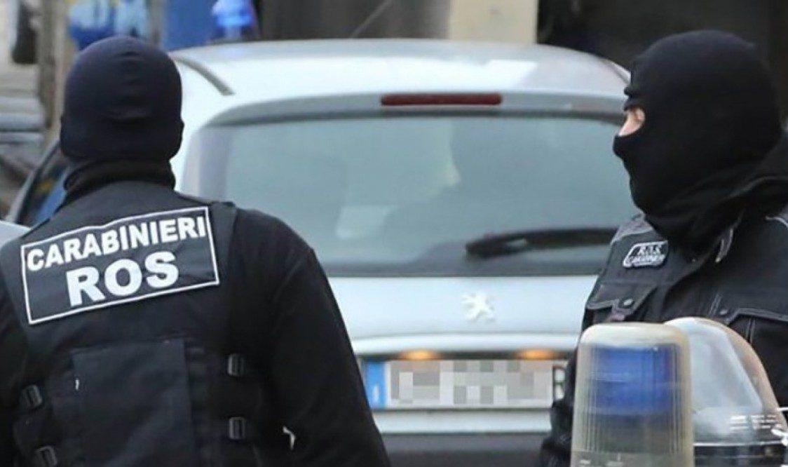 Pedofilia, fermato a Campobello di Mazara fedelissimo Messina Denaro