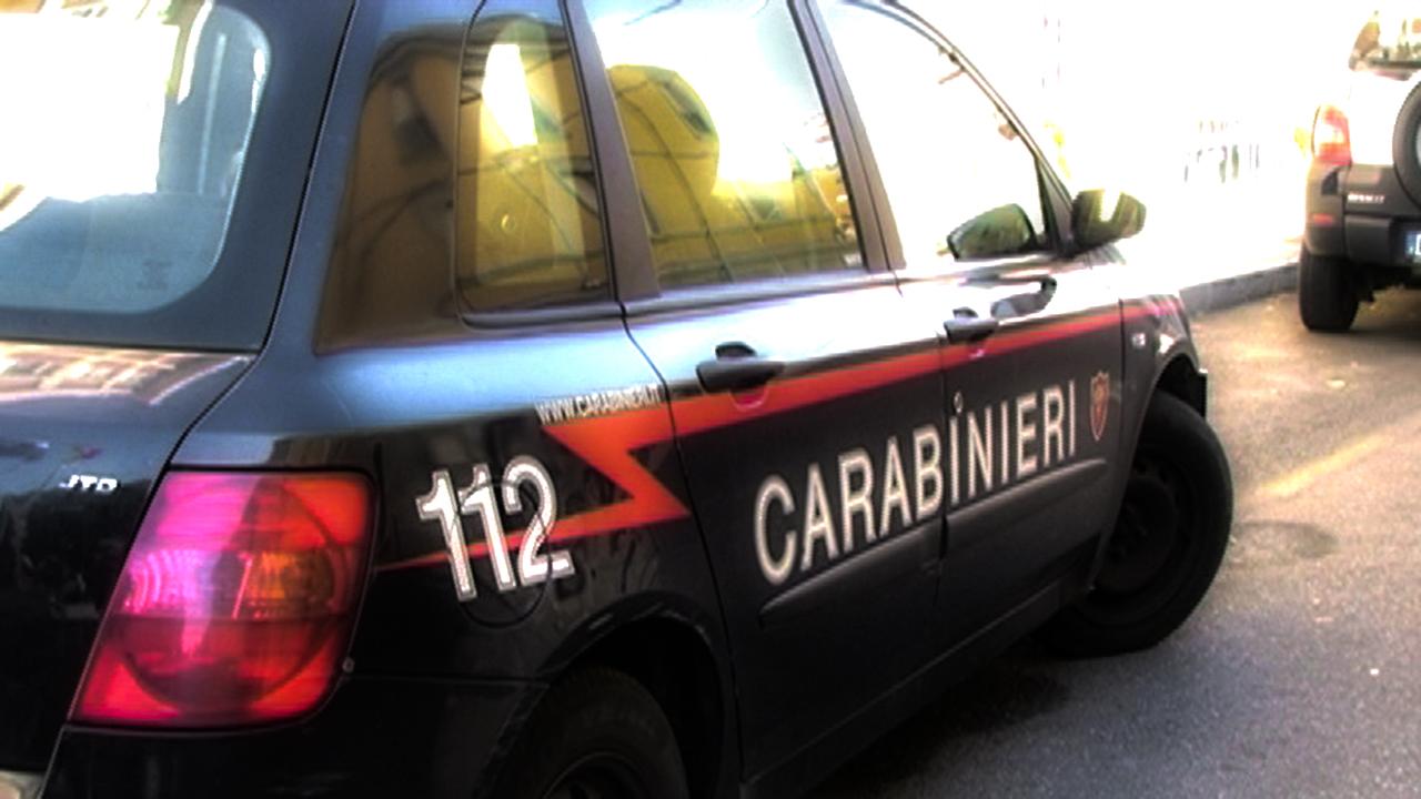 Ragusa, droga: uscito dal carcere da poche ore finisce ancora in manette