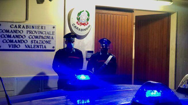 Autobomba a Limbadi, 7 arresti nel Vibonese nell'operazione 'Demetra 2'
