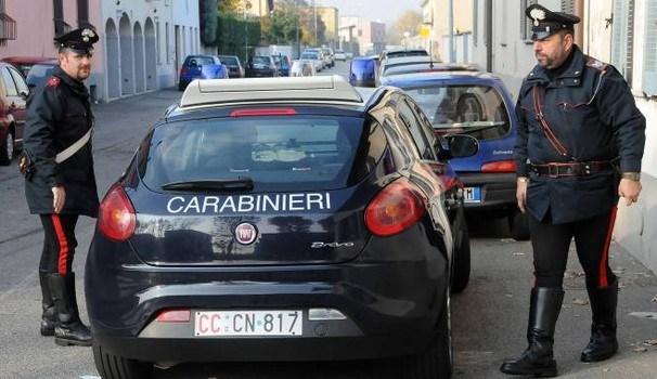 Mafia:5 fermi,c'è figlio autista Riina