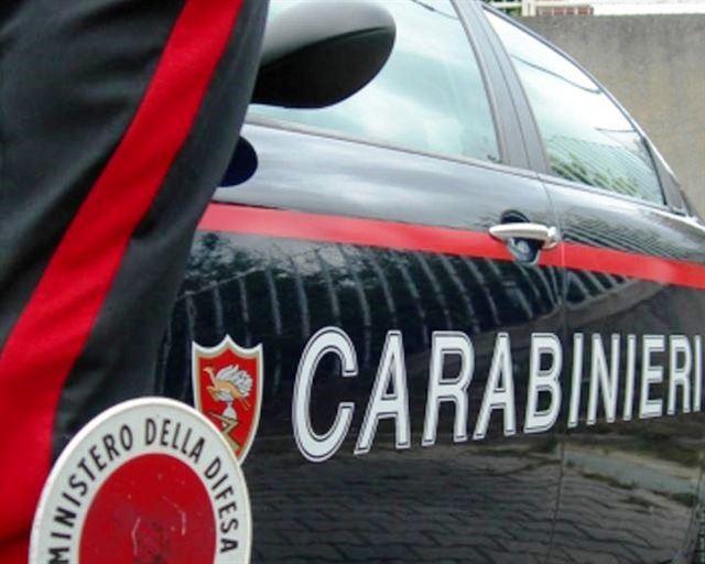 Ragusa, i carabinieri sequestrano droga a Ibla: un arresto