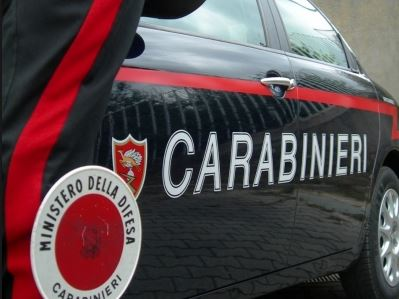 Controllo del territorio, 6 persone arrestate dai carabinieri di Siracusa