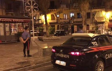 Denunciò il racket, titolare di un pub aggredito all'alba a Palermo