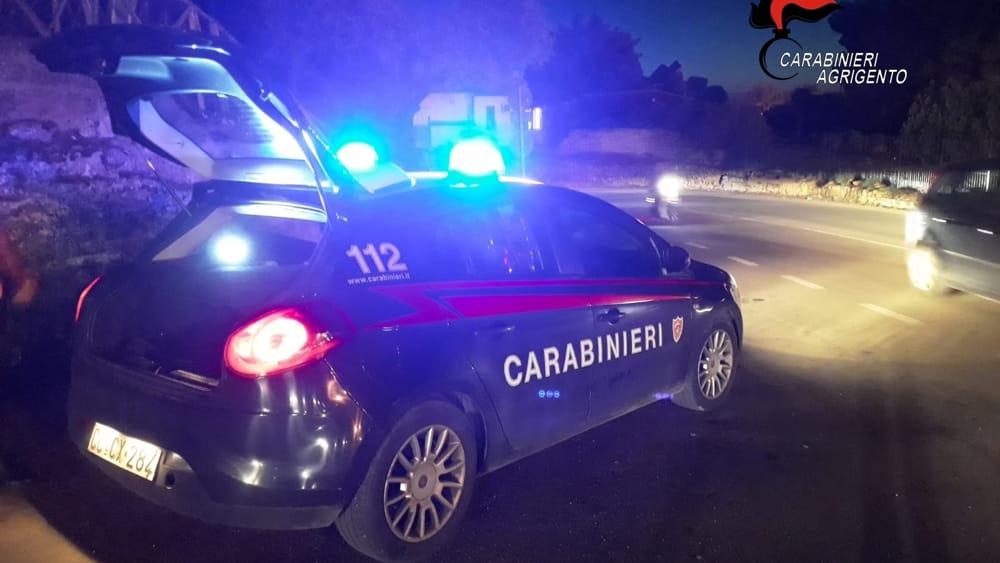 Mafia, politica e appalti nell'Agrigentino: 11 in carcere e uno ai domiciliari