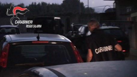 Diciassettenne accoltellato a Villa San Giovanni, c'è un fermo