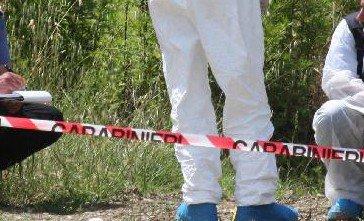 Trovato il corpo di uomo morto ad Amatrice, forse investito