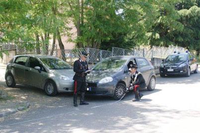 Carlentini, attraversa la strada e viene travolto: è in prognosi riservata