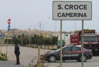 Santa Croce Camerina, arrestato presunto spacciatore tunisino