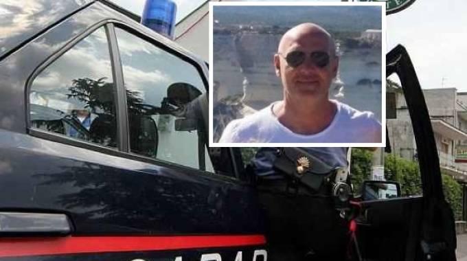Destituiti i carabinieri di Firenze accusati di violenza sessuale