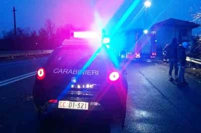 Santa Croce Camerina, esplode bombola di gas in casa: nessun ferito