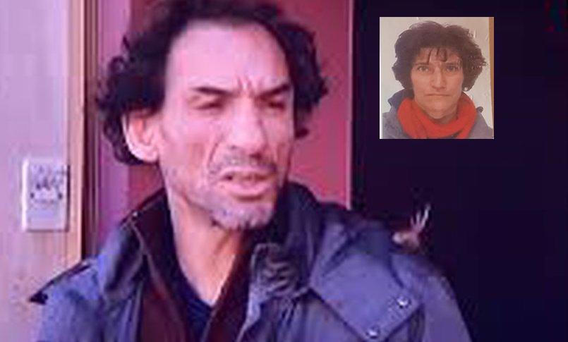 La donna scomparsa a Salemi, svolta nelle indagini: arrestato il compagno