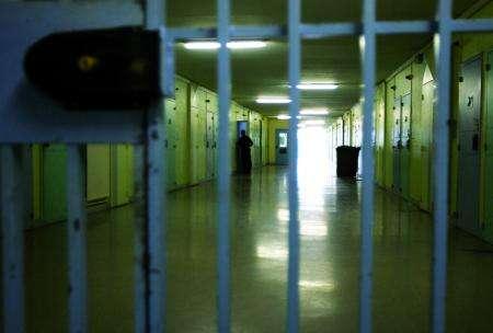 Senz'acqua al carcere di Caltagirone, 200 detenuti in protesta