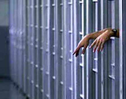 Pachino, in carcere per espiare 9 mesi di pena residua