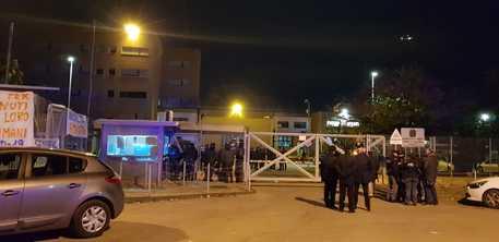 Allarme suicidi nelle carceri, a Siracusa morti 3 detenuti in quattro giorni