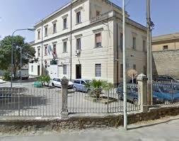 Detenuto aggredisce due agenti nel carcere di Caltanissetta