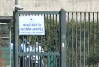 Lentini, tentato furto e rapina: in cella per scontare un anno e 8 mesi