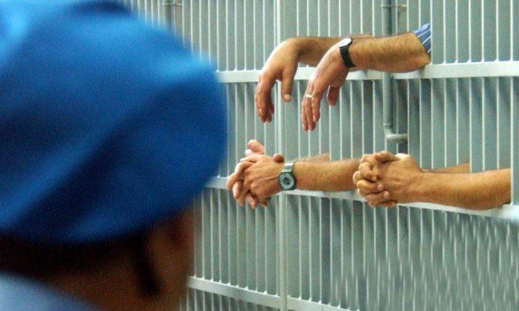 Deve scontare 2 anni per truffa e rapina, 35 enne arrestato a Pachino