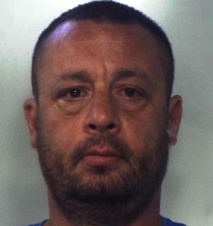 """Catania, gli assalti alla ditta """"Eismann"""", arrestato presunto rapinatore"""