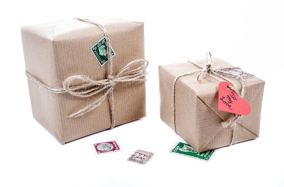 E-commerce: come e perché calcolare correttamente il peso volumetrico dei pacchi spediti