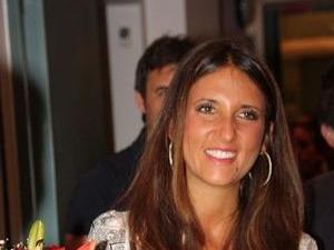 Il Pd di Caltanissetta scrive a Matteo Renzi: alt a Cardinale jr