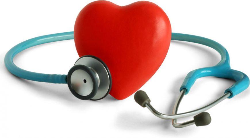Cardiologia riabilitativa, a Catania il decimo congresso regionale