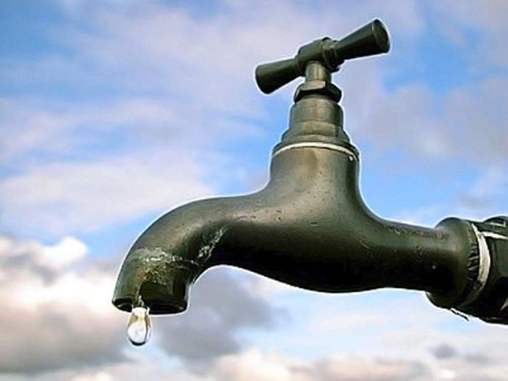 Carenza idrica a Fontane Bianche e Cassibile, tecnici a lavoro