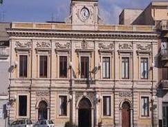 Brogli elettorali nel 2018  a Carlentini, sette persone indagate per falso